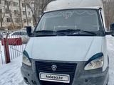 ГАЗ ГАЗель 2011 года за 4 000 000 тг. в Нур-Султан (Астана) – фото 2