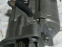 Стартер 3c 2.2 дизель за 15 000 тг. в Алматы