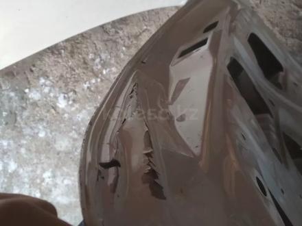 Крышку багажника на RAV4 после 16 года за 45 000 тг. в Нур-Султан (Астана) – фото 2