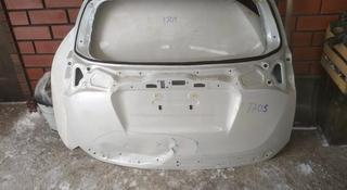 Крышку багажника на RAV4 после 16 года за 45 000 тг. в Нур-Султан (Астана)