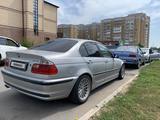 BMW 328 1999 года за 2 700 000 тг. в Нур-Султан (Астана) – фото 3