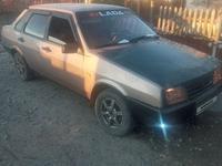 ВАЗ (Lada) 2109 (хэтчбек) 2001 года за 350 000 тг. в Талдыкорган