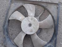 Вентилятор основной за 15 000 тг. в Актобе