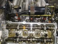 Двигатель Nissan Teana VQ23de за 250 000 тг. в Нур-Султан (Астана)