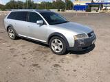 Audi A6 allroad 2001 года за 2 300 000 тг. в Алматы – фото 5