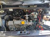 ВАЗ (Lada) 21099 (седан) 2001 года за 700 000 тг. в Костанай