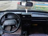 ВАЗ (Lada) 21099 (седан) 2001 года за 700 000 тг. в Костанай – фото 2