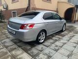 Peugeot 301 2013 года за 3 750 000 тг. в Алматы – фото 3