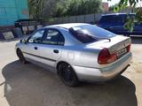Mitsubishi Carisma 1998 года за 1 400 000 тг. в Сатпаев – фото 3