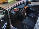 Hyundai Accent 2013 года за 2 900 000 тг. в Петропавловск – фото 3