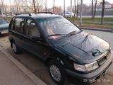 Mitsubishi Space Runner 1994 года за 1 300 000 тг. в Алматы