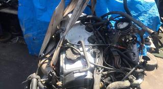 Контрактный двигатель 4G64 на Мицубиси Дэлика PA4W, PD4W за 430 000 тг. в Алматы