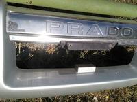 Губа на Прадо120 за 40 000 тг. в Семей