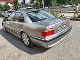 BMW 728 2000 года за 4 150 000 тг. в Алматы – фото 5