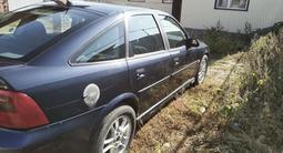 Opel Vectra 2001 года за 1 000 000 тг. в Актобе