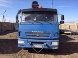 КамАЗ 2014 года за 25 000 000 тг. в Атырау – фото 2