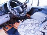 Ford Transit 1997 года за 1 300 000 тг. в Шымкент – фото 3