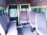 Ford Transit 1997 года за 1 300 000 тг. в Шымкент – фото 4