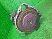 Механическая КПП SUBARU LEGACY BH5 EJ202 2000 за 126 000 тг. в Костанай