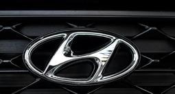 Hyundai Tucson 2020 года за 10 490 000 тг. в Алматы – фото 3