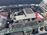 Двигатель Mitsubishi Padjero, Delica за 1 000 000 тг. в Шымкент