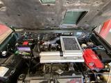 Двигатель Mitsubishi Padjero, Delica за 1 000 000 тг. в Шымкент – фото 3
