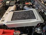 Двигатель Mitsubishi Padjero, Delica за 1 000 000 тг. в Шымкент – фото 4