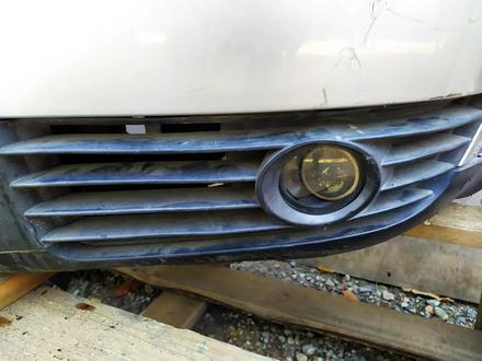 Пассат Passat ноускат носткат морда за 180 000 тг. в Алматы – фото 10