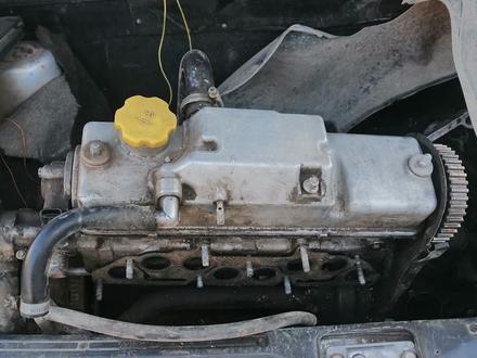 Двигателя за 120 000 тг. в Сатпаев – фото 2