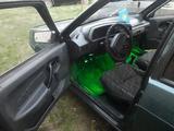 ВАЗ (Lada) 21099 (седан) 2000 года за 600 000 тг. в Нур-Султан (Астана)