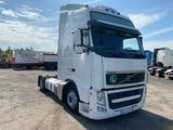 Volvo  500 2014 года за 19 000 000 тг. в Кызылорда