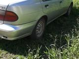 Nissan Pulsar 1995 года за 1 000 000 тг. в Алтай – фото 3