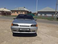 ВАЗ (Lada) 2114 (хэтчбек) 2010 года за 1 500 000 тг. в Кызылорда