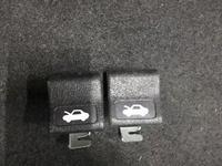Кнопка багажника на Subaru BL5 за 1 111 тг. в Алматы