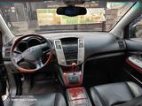 Lexus RX 350 2006 года за 5 900 000 тг. в Караганда – фото 5