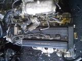 Двигатель на Хонду Црв Привозной из Японии в Кокшетау
