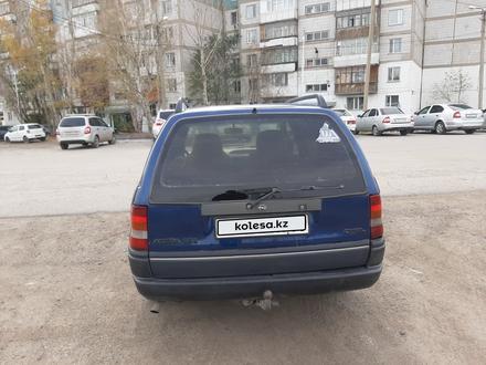 Opel Astra 1992 года за 850 000 тг. в Караганда – фото 7