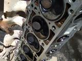 Мерседес 124.103 двигатель головка блока за 45 000 тг. в Темиртау – фото 3