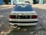 Audi 80 1993 года за 1 100 000 тг. в Атырау