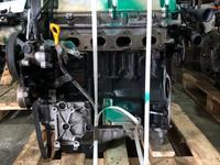 Двигатель G4JP 2.0i 131-137 л. С Hyundai Santa Fe за 100 000 тг. в Челябинск