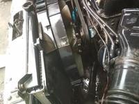 Радиатор на терано за 999 тг. в Алматы