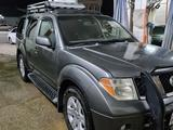 Nissan Pathfinder 2004 года за 5 500 000 тг. в Кызылорда