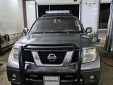 Nissan Pathfinder 2004 года за 5 500 000 тг. в Кызылорда – фото 2
