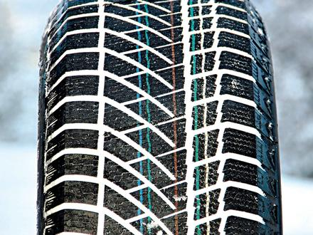 Новые шины Continental ContiVikingContact 6 225/65R17 Mede in Germany за 45 000 тг. в Алматы – фото 2
