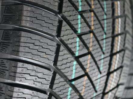 Новые шины Continental ContiVikingContact 6 225/65R17 Mede in Germany за 45 000 тг. в Алматы – фото 3