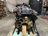 Двигатель isuzu elf 3.0л.130 — 170л. С.4JJ1 за 1 500 000 тг. в Костанай
