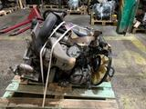 Двигатель isuzu elf 3.0л.130 — 170л. С.4JJ1 за 1 500 000 тг. в Костанай – фото 3