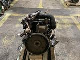 Двигатель isuzu elf 3.0л.130 — 170л. С.4JJ1 за 1 500 000 тг. в Костанай – фото 4