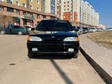 ВАЗ (Lada) 2114 (хэтчбек) 2013 года за 2 000 000 тг. в Нур-Султан (Астана)