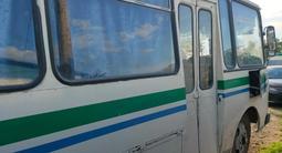 ПАЗ 2004 года за 1 800 000 тг. в Нур-Султан (Астана) – фото 3